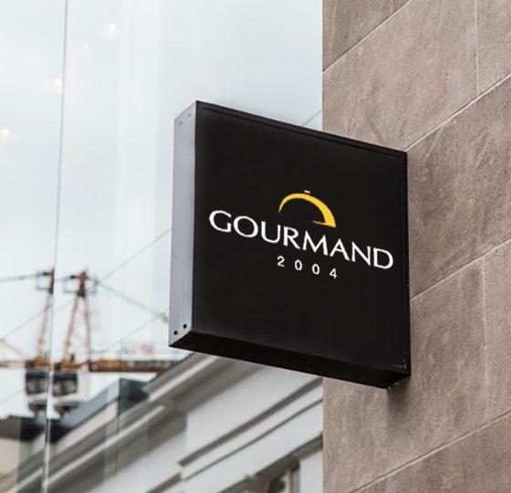 sign-gourmend2